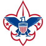 Boy Scout Sexual Abuse - Perversion Files