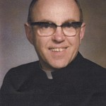 Latest Victim of Fr. Maurice Grammond Catholic Archdiocese of Portland Sexual Abuse