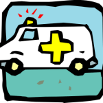 """Oregon Patient Safety Commission Launches """"Early Discussion and Resolution"""" Program"""
