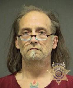 Oregon High School Teacher Gregg Martin Jensen Pleads Guilty to Sexually Abusing Student
