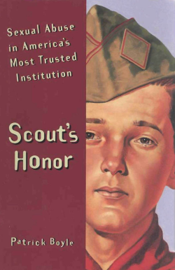 scouts-honor