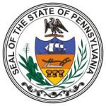 pennsylvania-seal