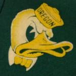 OregonDuck2