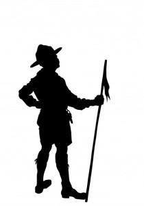 boy-scout-silhouette-clipart