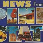 penn-state-news
