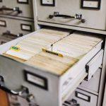 California child molesters in BSA files