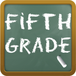 Fifth Grade - Our client was in 5th grade when her teacher sexually abused her